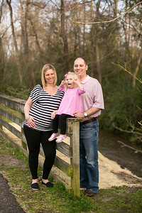 IMG_Maternity_Pictures_Greenville_NC-7142