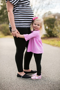 IMG_Maternity_Pictures_Greenville_NC-6998