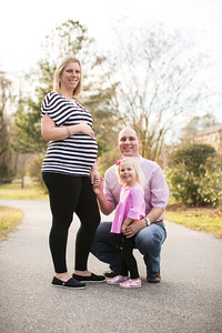 IMG_Maternity_Pictures_Greenville_NC-6971