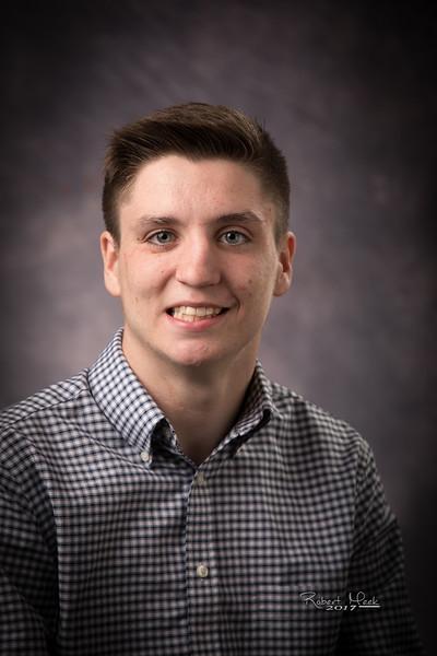 Brandon Kwiatkowski (7 of 163)