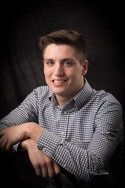Brandon Kwiatkowski (17 of 163)
