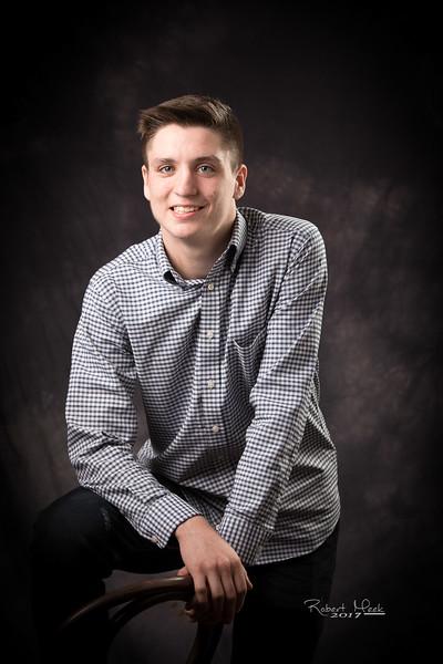 Brandon Kwiatkowski (21 of 163)