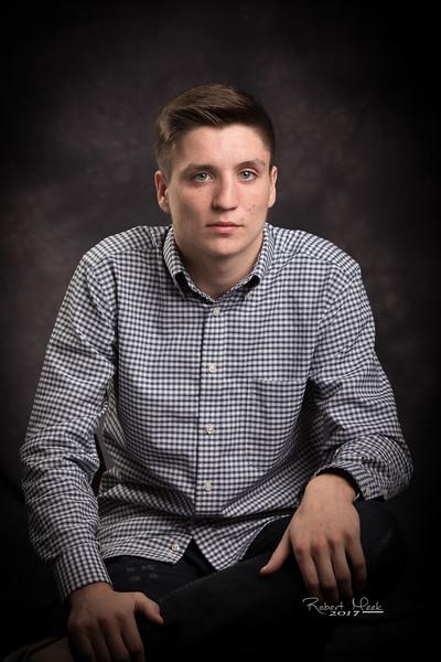 Brandon Kwiatkowski (29 of 163)
