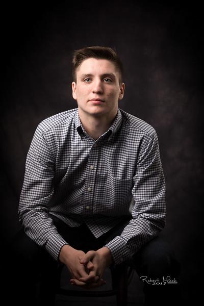 Brandon Kwiatkowski (24 of 163)