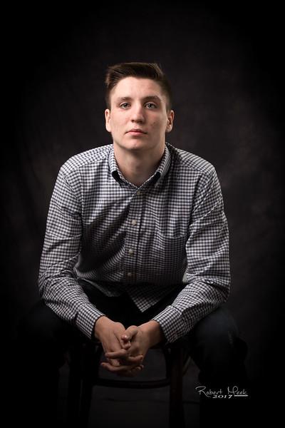 Brandon Kwiatkowski (25 of 163)