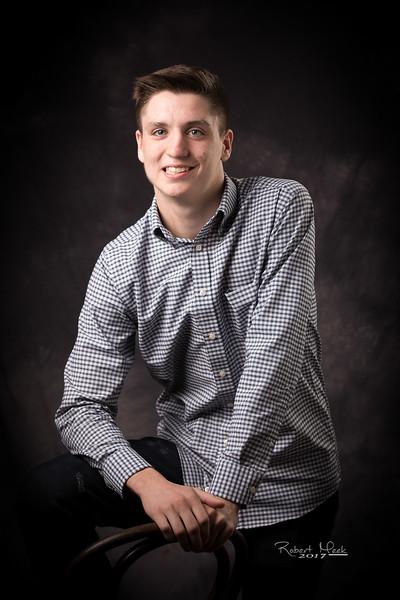 Brandon Kwiatkowski (22 of 163)