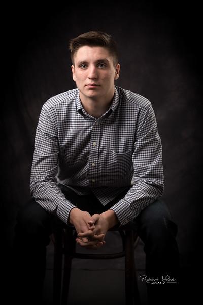 Brandon Kwiatkowski (26 of 163)