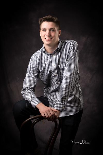 Brandon Kwiatkowski (23 of 163)