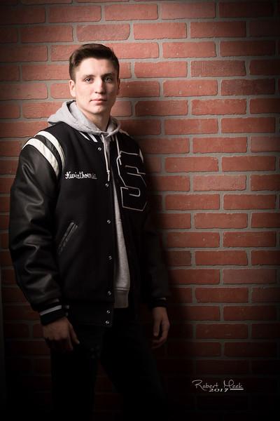 Brandon Kwiatkowski (38 of 163)