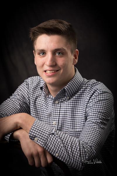 Brandon Kwiatkowski (16 of 163)