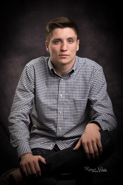 Brandon Kwiatkowski (30 of 163)
