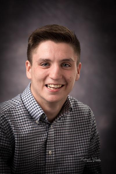 Brandon Kwiatkowski (12 of 163)