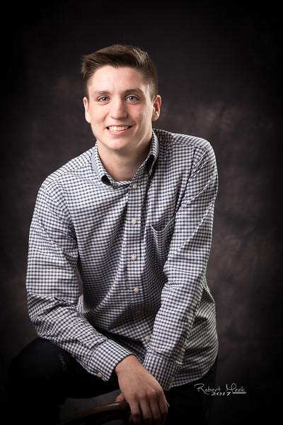 Brandon Kwiatkowski (20 of 163)