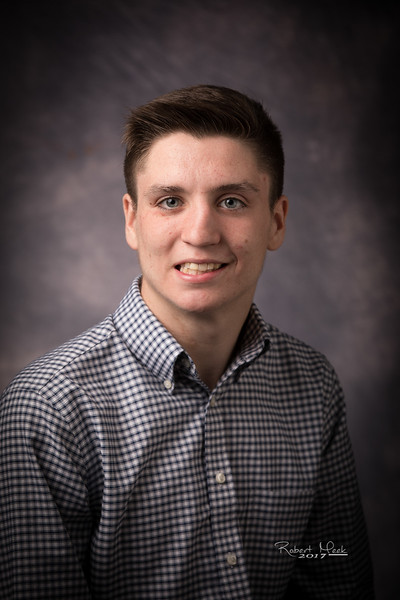 Brandon Kwiatkowski (5 of 163)