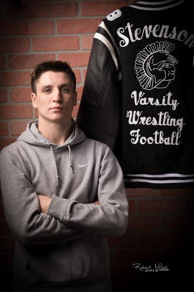 Brandon Kwiatkowski (48 of 163)