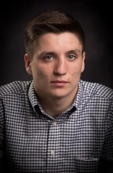 Brandon Kwiatkowski (28 of 163)