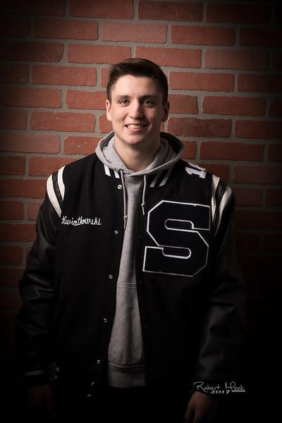 Brandon Kwiatkowski (33 of 163)