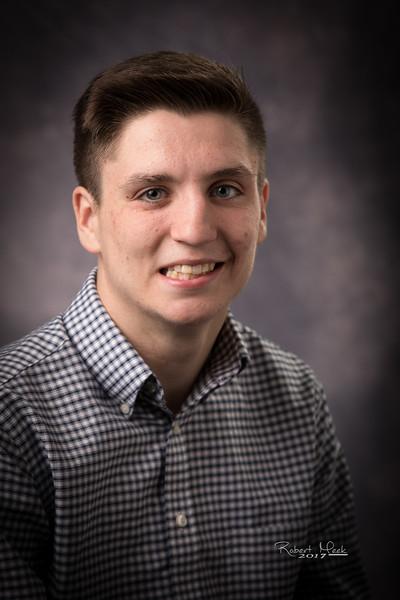 Brandon Kwiatkowski (10 of 163)