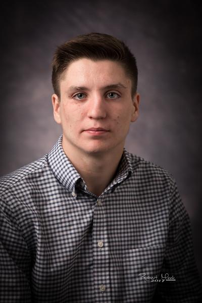 Brandon Kwiatkowski (6 of 163)