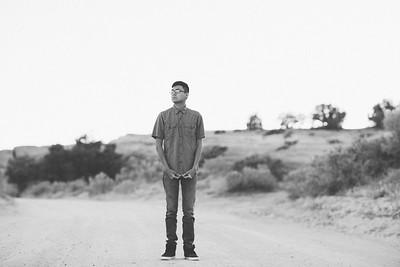 Brandon Senior Pictures-2
