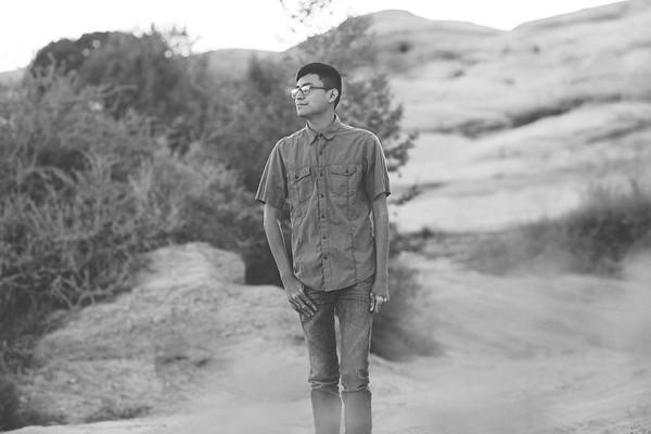 Brandon Senior Pictures-11