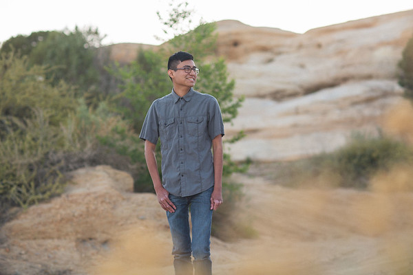 Brandon Senior Pictures-13
