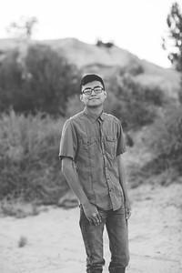 Brandon Senior Pictures-19
