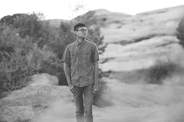 Brandon Senior Pictures-15