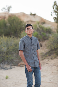 Brandon Senior Pictures-18