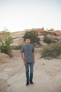 Brandon Senior Pictures-20