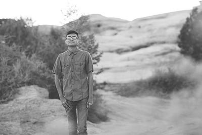 Brandon Senior Pictures-10