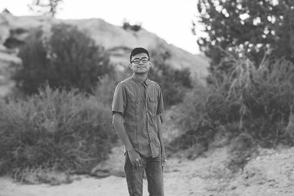 Brandon Senior Pictures-16