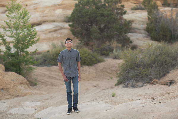 Brandon Senior Pictures-8