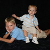 Brandon and Tyler 7 17 08 173