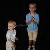 Brandon and Tyler 7 17 08 101