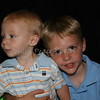 Brandon and Tyler 7 17 08 083