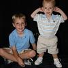 Brandon and Tyler 7 17 08 032