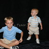 Brandon and Tyler 7 17 08 024