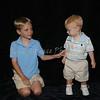 Brandon and Tyler 7 17 08 035