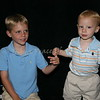 Brandon and Tyler 7 17 08 036