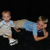 Brandon and Tyler 7 17 08 059