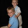 Brandon and Tyler 7 17 08 188