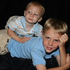 Brandon and Tyler 7 17 08 066