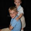 Brandon and Tyler 7 17 08 187