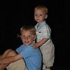 Brandon and Tyler 7 17 08 081