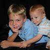 Brandon and Tyler 7 17 08 154