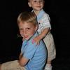 Brandon and Tyler 7 17 08 186