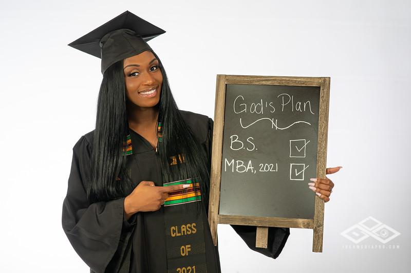 Brandy Lampkin Graduate-01607