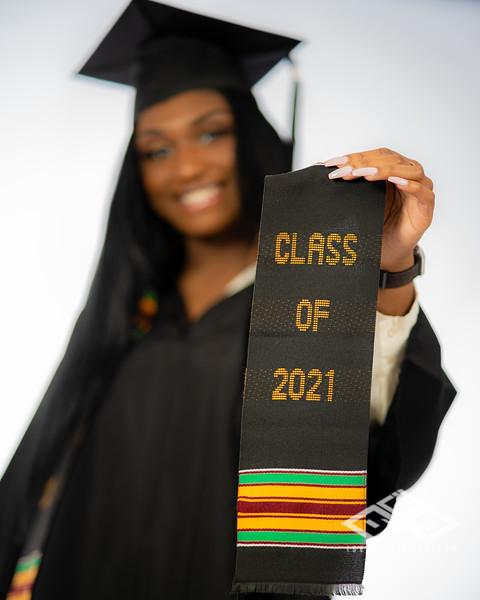 Brandy Lampkin Graduate-01613