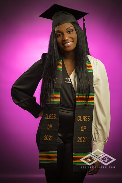 Brandy Lampkin Graduate-01655
